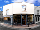 Thumbnail Restaurant/cafe for sale in High Street, Burnham-On-Sea