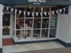 Thumbnail Retail premises for sale in 57 Thoroughfare, Suffolk