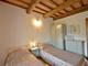 Thumbnail Villa for sale in Triana, Grosseto, Tuscany, Italy