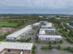 Thumbnail Industrial to let in Unit Capital Business Park, Capital Point, Cardiff