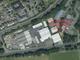 Thumbnail Light industrial to let in Ynyscedwyn Industrial Estate, Near Ystradgynlais, Swansea