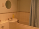 Thumbnail 2 bed flat to rent in Wheat Sheaf Close, Millwall