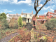 Thumbnail Terraced house for sale in Higher Bank Road, Preston