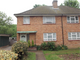 Thumbnail Maisonette to rent in Burnbrae Close, Finchley