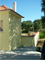 Thumbnail 3 bed detached house for sale in Abiul, Pombal, Leiria, Central Portugal