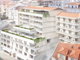 Thumbnail 4 bed apartment for sale in Pt 184, Lisbon, Portugal