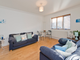 Thumbnail 1 bed flat for sale in Wilmer Place, Stoke Newington