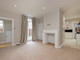 Thumbnail 3 bed end terrace house for sale in Penwortham Road, London