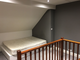 Thumbnail 2 bed terraced house to rent in Wood Rd, Hillsborough, Sheffield