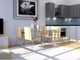 Thumbnail 1 bed flat for sale in Liverpool, West Derby
