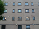 Thumbnail 4 bed flat to rent in Flat 5, 7 Riverview Drive Glasgow