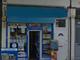 Thumbnail Retail premises for sale in Whiteley Parade, Uxbridge Road, Hillingdon