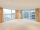 Thumbnail 2 bed flat to rent in The Boulevard, Fulham