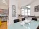 Thumbnail 3 bed terraced house for sale in Independent Place, London