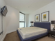 Thumbnail 1 bed flat for sale in Riverlight 2, Nine Elms, London