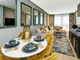 Fairview New Homes - Zoopla - Plot 29