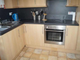 Thumbnail 4 bedroom flat to rent in Orchard Place, Aberdeen