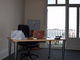 Thumbnail Office to let in Marine Terrace, Aberystwyth