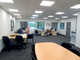 Thumbnail Office to let in St Mellons Buisness Park, Cardiff