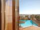 Thumbnail 4 bed villa for sale in Near Albufeira, Algarve, Portugal