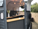 Thumbnail Restaurant/cafe for sale in Outside Catering YO25, Cranswick, East Yorkshire