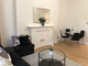Thumbnail Flat to rent in Warwick Rd, Earl's Court