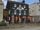 Thumbnail Pub/bar for sale in 127 Walter Road, Swansea