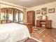 Thumbnail 4 bed villa for sale in Lliber, Alicante, Valencia, Spain