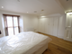 Thumbnail 2 bedroom flat to rent in Park Terrace, Glasgow