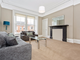 Thumbnail 4 bedroom flat to rent in Rupert Street, Woodlands, Glasgow, 9Ar