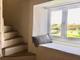 Thumbnail Detached house for sale in Pont Nedd Fechan, Ystradfellte