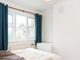 Thumbnail Room to rent in Gillespie Road, Arsenal