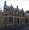 Thumbnail Terraced house for sale in Norfolk St, Sunderland