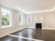 Thumbnail Property to rent in The Bishops Avenue, London