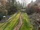 Thumbnail 3 bed semi-detached house for sale in Blenheim Park Road, Croydon