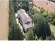 Thumbnail 7 bed property for sale in Pecharic-Et-Le-Py, Aude, France
