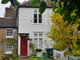 Thumbnail Cottage for sale in Hammers Lane, Mill Hill Village