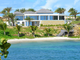 Thumbnail 6 bed town house for sale in Daniel Bay Villa 2, Willoughby Bay - English - Harboour Area, Antigua And Barbuda