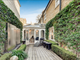 Thumbnail 2 bed end terrace house for sale in Ansdell Terrace, Kensington
