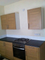 Thumbnail Shared accommodation to rent in Long Lane, Liverpool