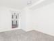 Thumbnail 2 bed flat to rent in Mcleod Street, Edinburgh EH11,