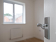 Thumbnail 2 bed end terrace house for sale in Green Street, Macclesfield, Greater Manchester