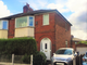 Thumbnail 3 bed semi-detached house to rent in Lime Grove, Chorley