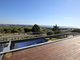 Thumbnail 5 bed villa for sale in Alcabideche, Lisbon Province, Portugal