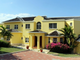 Thumbnail Villa for sale in Rose Hall Great House Estate, St James, Jamaica