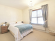 Thumbnail End terrace house for sale in Cudworth Road, Willesborough