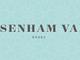 Image Of Elsenham