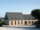 Thumbnail Office to let in Penstraze, Chacewater, Truro, Cornwall