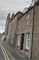 Thumbnail Hotel/guest house for sale in Merchant Street, Peterhead