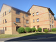 Thumbnail Flat to rent in Littlebrook Avenue, Burnham, Slough